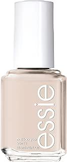essie Nail Polish, Glossy Shine Finish, Pass-Port To Sail, 0.46 fl. oz.