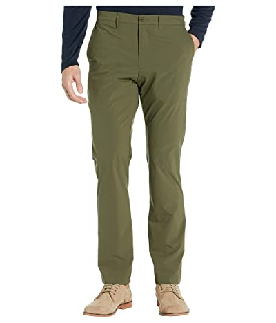 Polo Ralph Lauren Traveler Pants (Armadillo) Men
