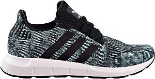 Originals Swift Run Easy Mint/Core Black/Footwear White 11 D (M)