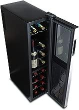 ewave refrigerator