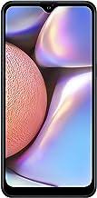 Samsung Galaxy A10s Dual SIM 32GB 2GB RAM 4G LTE (UAE Version) - Black - 1 year local brand warranty