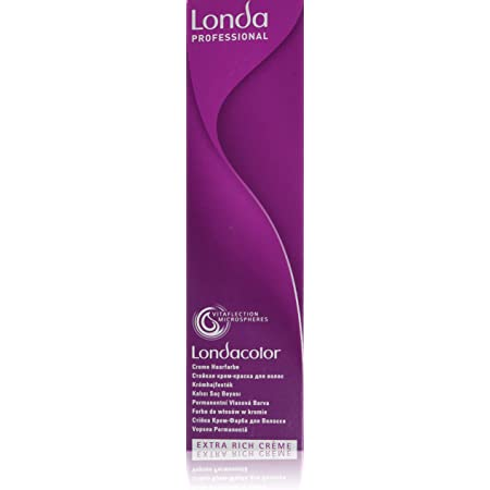 Londa F.LC Tinte, Tono 12/81-50 ml