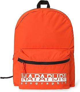 Napapijri Hack Sac à Dos 42 cm, Orangeade-pt (Orange) - NP0A4E43