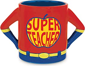 20 Ounce Super Teacher Mug