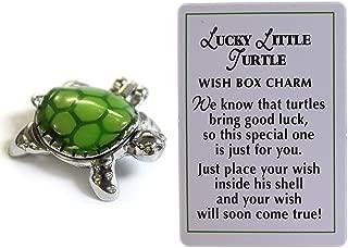 Best turtle wish box Reviews