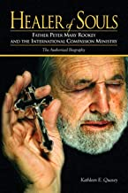 Best rookey peter mary books Reviews