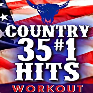 Dirt Road Anthem (Workout Mix + 138 BPM)