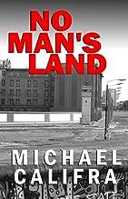 No Man's Land: 2nd edition