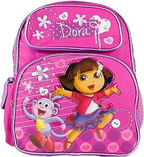 Best dora school backpack Reviews