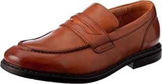 Clarks Banbury Step, Men's Loafers
