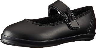 [MOONSTAR] 正式鞋 日本制造 17~23cm 0.5cm有 儿童 MS C2225