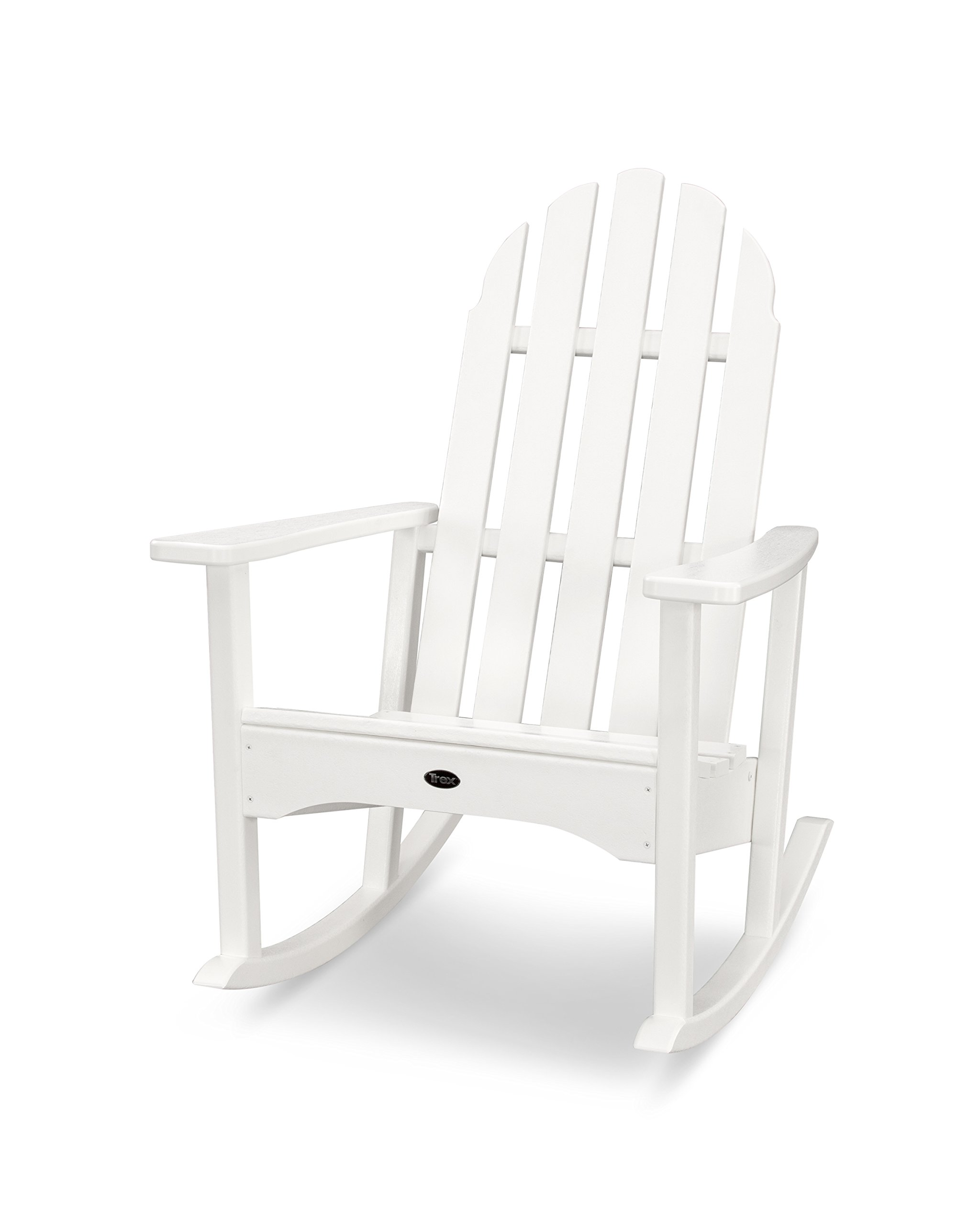 Cool Polywood Rocking Chairs Best Chairs Reviews Ratings Pdpeps Interior Chair Design Pdpepsorg