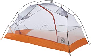 big agnes seedhouse 2 weight