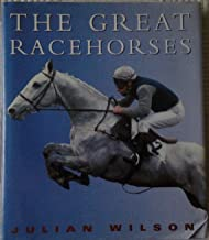 The Great Racehorses