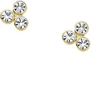 Fossil Earrings for WOMEN, JF02404710