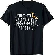 Best praia do norte nazare portugal Reviews