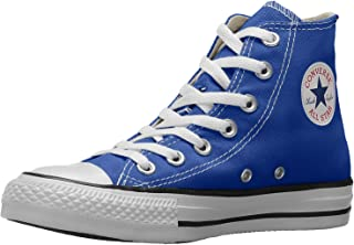 Best blue high tops womens Reviews