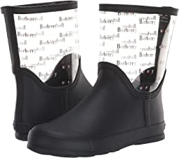 Frosty Rain Boot (Toddler/Little Kid)