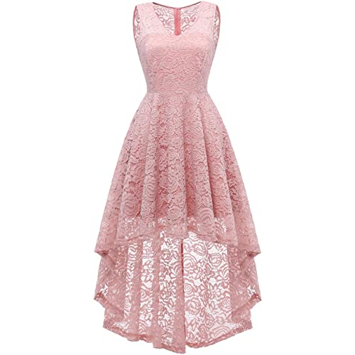 Plus Size Short Homecoming Dresses: Amazon.com