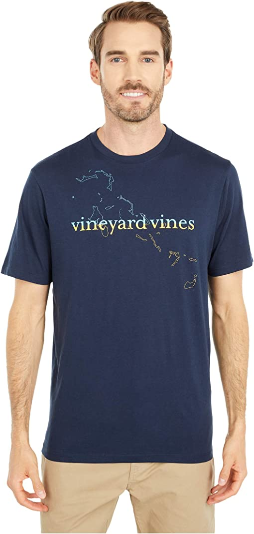 Vineyard Navy