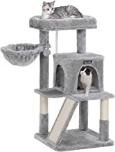 Best the cat tree Reviews