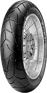 Scooter /a//a//70DB/ /12/62L B02/ -70//70//R13/62L/ Bridgestone 130//70/ /Moto Neum/áticos