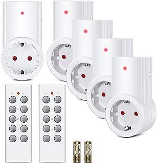 Mejor Door Remote Control de 2020 - Mejor valorados y revisados
