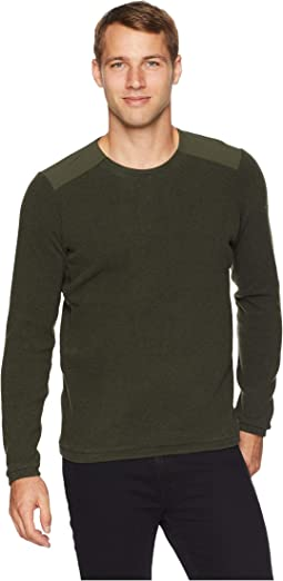 Donavan Crew Neck Sweater