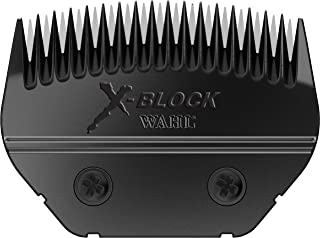 Best x block clipper blades Reviews