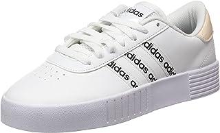 adidas Court Bold, Chaussures de Fitness Femme