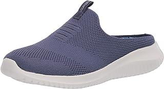حذاء الترا فليكس من سكيتشرز - ازرق