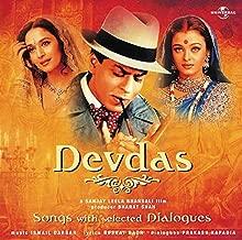 Devdas - An Adaptation Of Sarat Chandra Chattopadhyay's