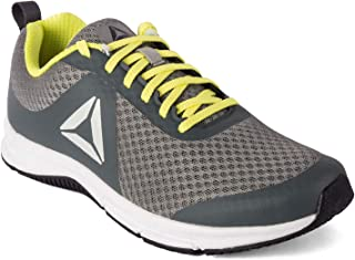 Reebok: Shoes