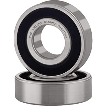 120 mm Outer Diameter Koyo USA 6213 2RDTC3 GXM KOY Ball Bearing 4.7244 Width 65 mm Bore Size