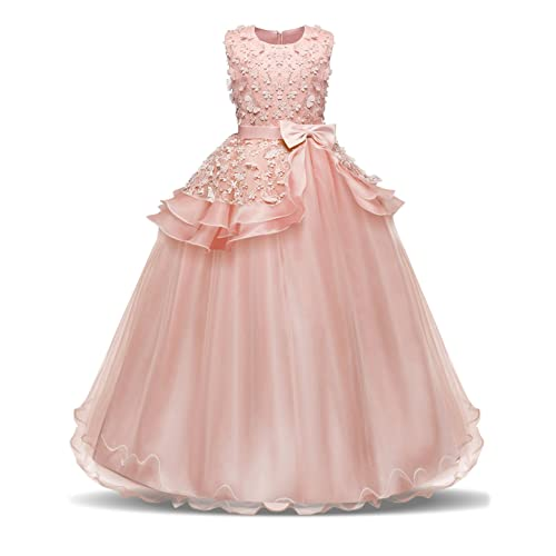 be05d6c04 Pageant Dresses for Girls  Amazon.com