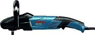 Bosch Professional GPO 14 CE - Pulidora (1400 W, Soft Start