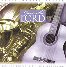 Best holy is the lord hymn Reviews