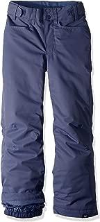 Best roxy snowboard pants Reviews