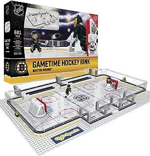 oyo hockey arena