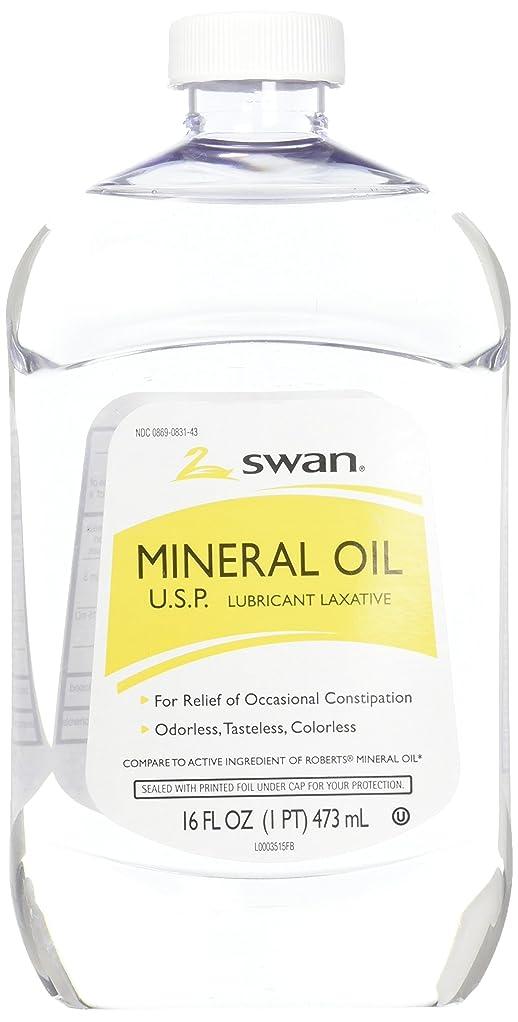 賢い幹ホテルVi-Jon Inc. S0883 Mineral Oil 16 oz by Scrubbles