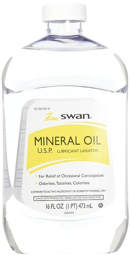 誠意祖父母を訪問走るVi-Jon Inc. S0883 Mineral Oil 16 oz by Scrubbles