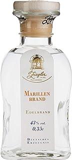Ziegler Marille 1 x 0.35 l