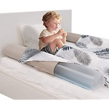 Sacco lenzuolo per lettino con angoli impermeabile vari design bianco Plain