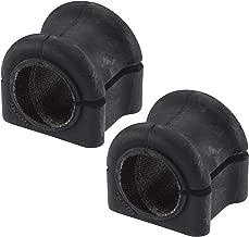 MOOG Chassis Products MOOG K201623 Stabilizer Bar Bushing Kit