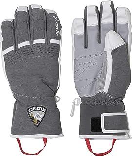 phenix(フェニックス) Furano W's Gloves PS988GL62