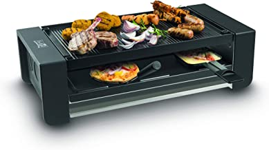 Pizza Grill & Raclette - PR 3130