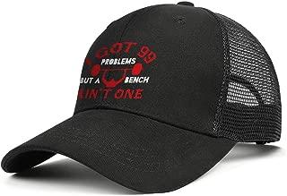 Man WOD-Now-Wine- Baseball Caps Classic Adjustable Trucker Hats Snapback Hats