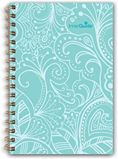$23 » Success & Goals Planner - Undated 90-Day InnerGuide Planner - Increase Productivity - The Life Coach in a Book by Inner Guide