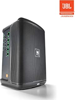 JBL EON One Compact Portable Speaker