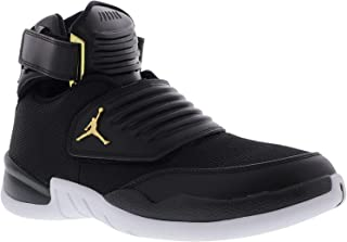 1aafdf63b62cf Amazon.com: jordan XXXII - International Shipping Eligible / Men ...